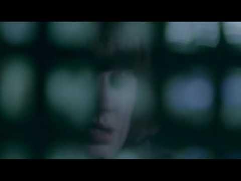 ADELE - 'Make You Feel My Love'