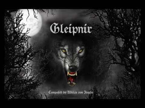 Pagan Metal - Gleipnir