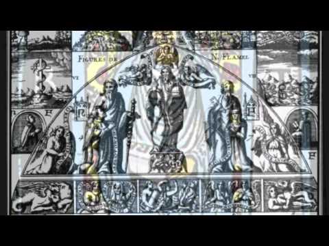 Solve Et Coagula - The Great Work of Alchemy (HD)