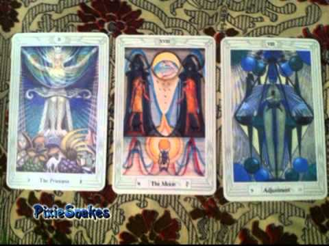 Readings for all Beings! Tarot Cards July 29, 2014