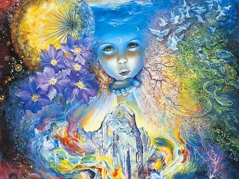 Insights & Observations of a Rainbow Warrior GodDess: Betrayal & Forgiveness