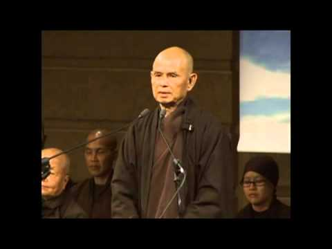 Awakening the Heart ~ by Thich Nhat Hanh ~ The Practice of Inner Transformation.