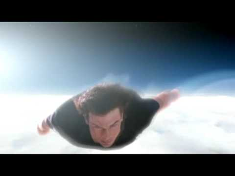 3 Doors Down - Kryptonite (SmallVille)