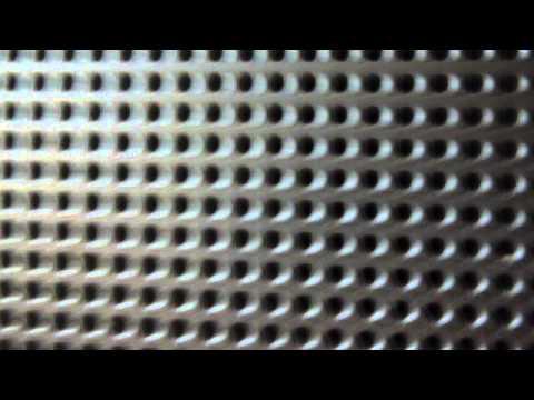 tingsha, mind machine, sk5, fx unit - ambient trance acid house