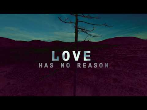 "AMY LEE - ""Love Exists"" (Official Lyric Video)"