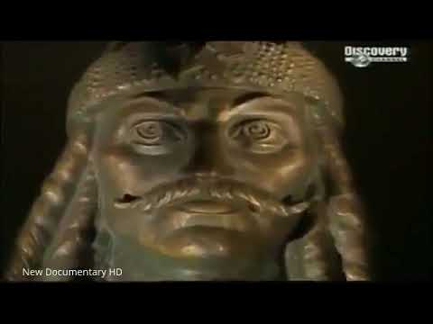 Vlad The Impaler Documentary