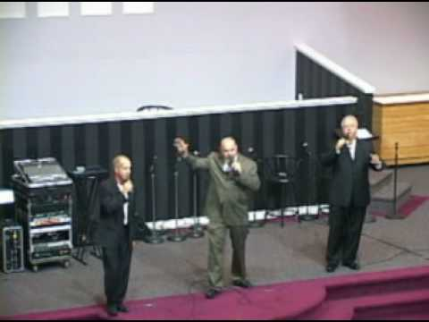 Valor III Let The Worshippers  Arise.mpg