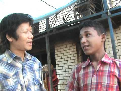2012 Kedar raised back to life in Gelu