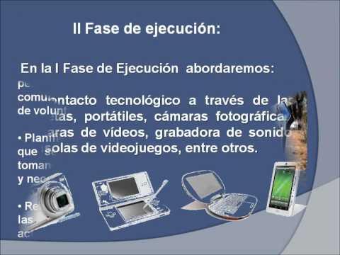 Proyecto La Mula de Los Peroles Tecnológicos.wmv