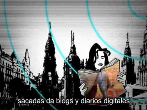 La Revolución de los Medios