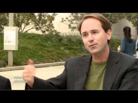 El Poder De Las Redes Sociales 2 de 3 - Eduard Punset