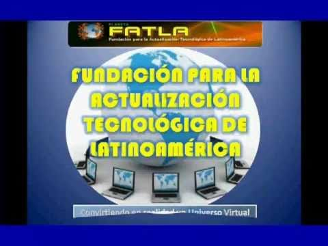 Video Fatla 2010