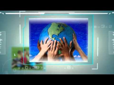 Los MOOCs, las TICs y el aprendizaje del Siglo XXI