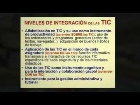 MOOC- Herramientas TIC para el Aula - Trabajo práctico edici