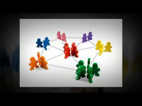 Redes Sociales   Ingrid Cabrera