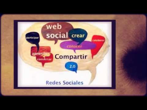 Web2.0 - María Rosa Aliandre Piñeyro