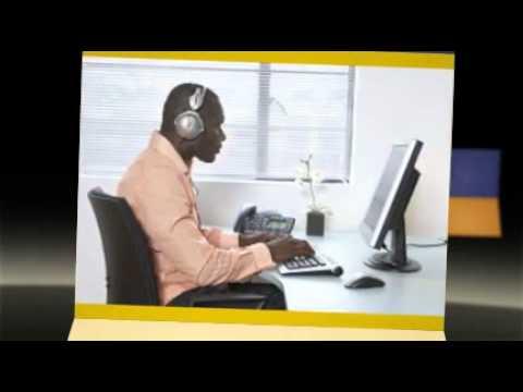 The Internet in EFL