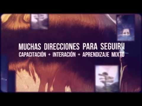 MOOC- Herramientas TIC para el Aula - Trabajo práctico edición de videos Zoima Duque