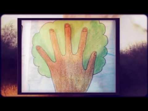 TICs y creatividad, Henar Moros Infiesta,Manos con Arte