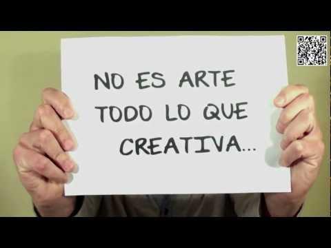 INTELIGENCIA CREATIVA: Cómo tener ideas que lo cambian todo (Versión Menos Corta) Javier Camacho