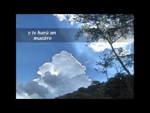 Canción del trabajo - Francisco A. Velásquez Z. Compositor Cantante Organista - Cali -