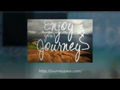 Journeypass.com amazing land vacations