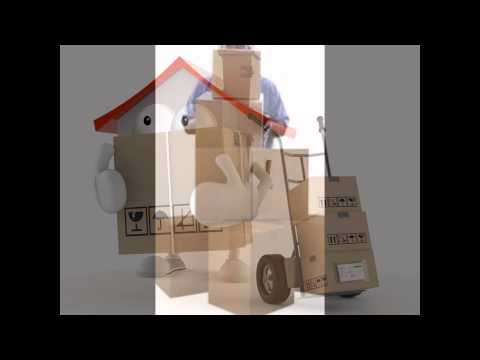 Shifting in bangalore # http://www.relocateurhome.in/packers-and-movers-bangalore.html
