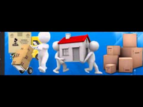 Right Ways of Providing and Moving