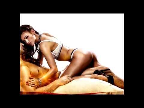 http://www.healthsupreviews.com/endovex-male-enhancement/