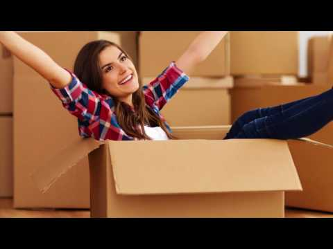 List of Licensed and Verified Packers and Movers in Pune