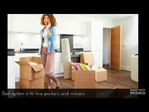 packers and movers 1