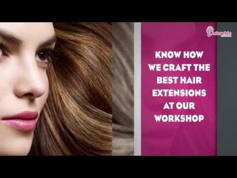 Raw Indian Hair Suppliers / Raw Indian Human Hair Manufacturers, Distributors & Vendors