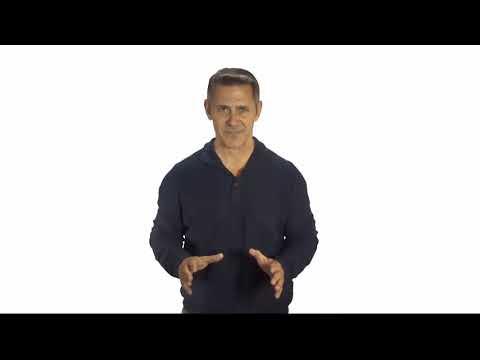 Tonaki Tinnitus Protocol Review - Does The Ingredients Really Work?