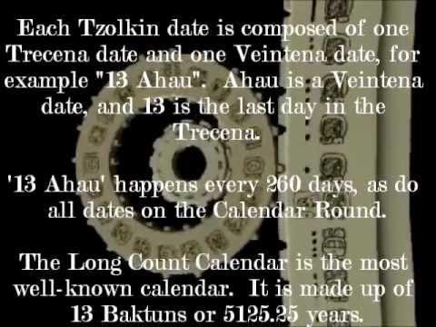 Předpoklad dalšího velkého zemětřesení je určen na 22. 03. 2012