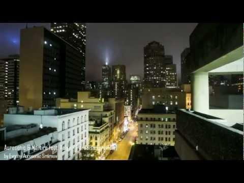 Aurosonic & Martire feat. Aelyn - Paradise (preview) by Evgeny Aurosonic Smirnov