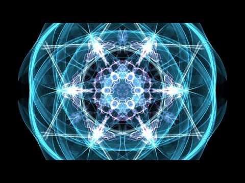 STARSEED ACTIVATION- SACRED ART STAR FAMILY CONNECTION- ABSORPTION OF DIVINE FREQUENCIES