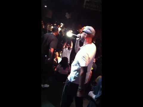 J Dawg and Slim Thug