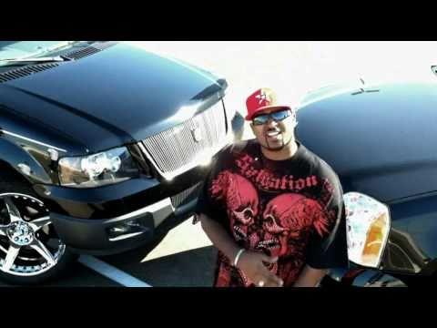 """J Shotty """"Get IT Got IT"""" (feat. FREEEZE)"""