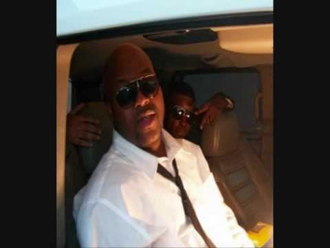 J. Starr Aka Stinga Ft. Marques Calloway-TRUST ME video