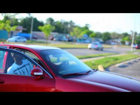 Dat Damn Monty Show Ep. 4 - June Bugs Car Wash