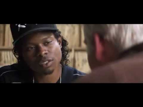 N.W.A. - Straight Outa Compton [Official Movie Trailer] |14 August 2015|
