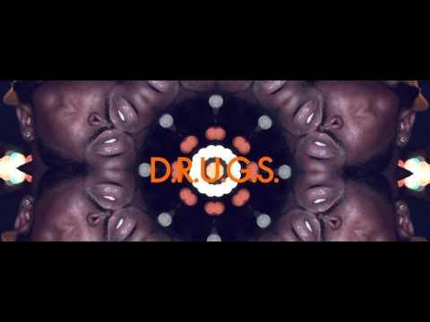 J.S. da Great - (feels like) D.R.U.G.S. @jsdagreat #jetfuelMG #DRUGS