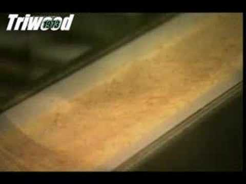 Manufacturing Stackable Potato Chips/Crisps