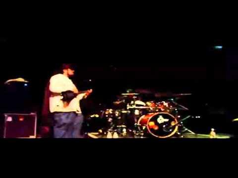 "Million Stylez w/ 7th St. Band "" Everyday "" - at Craneway Pavilion Richmond July 24-2010"