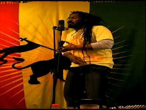 JAHMALI live dubplate Vol.1 MY YOUTH HIFI