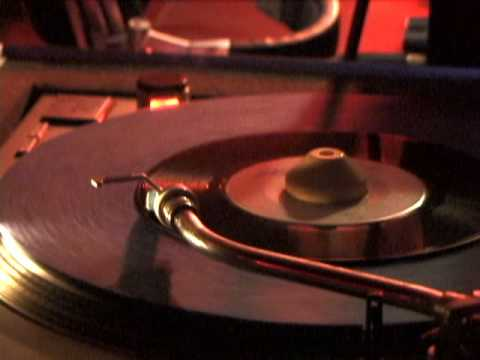 Aba Shaka - When Dance Was Nice Chapter II - Dec 2007