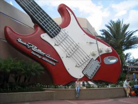 Dalold el ezüst gitár