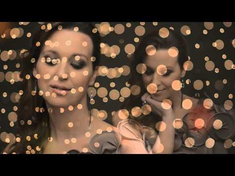 Csondor Kata - Add tovább (Hóban ébred...) -  hivatalos videoklip