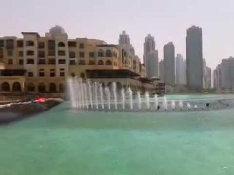 Saját képeim Dubai  2013 júniusa 736 Érdemes meg nézni!