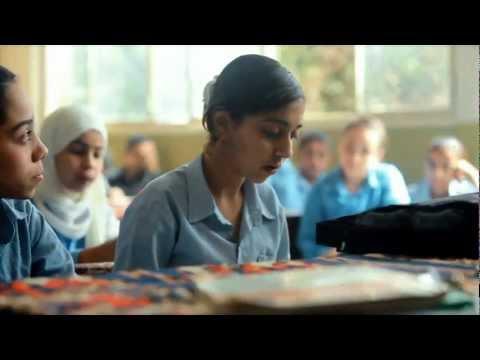 Samsung Hope for Children: Upper Egypt Initiative